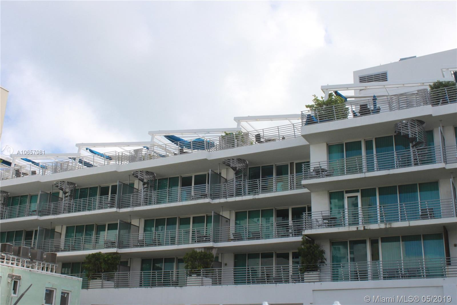 Image 32 For 1437 Collins Ave  204