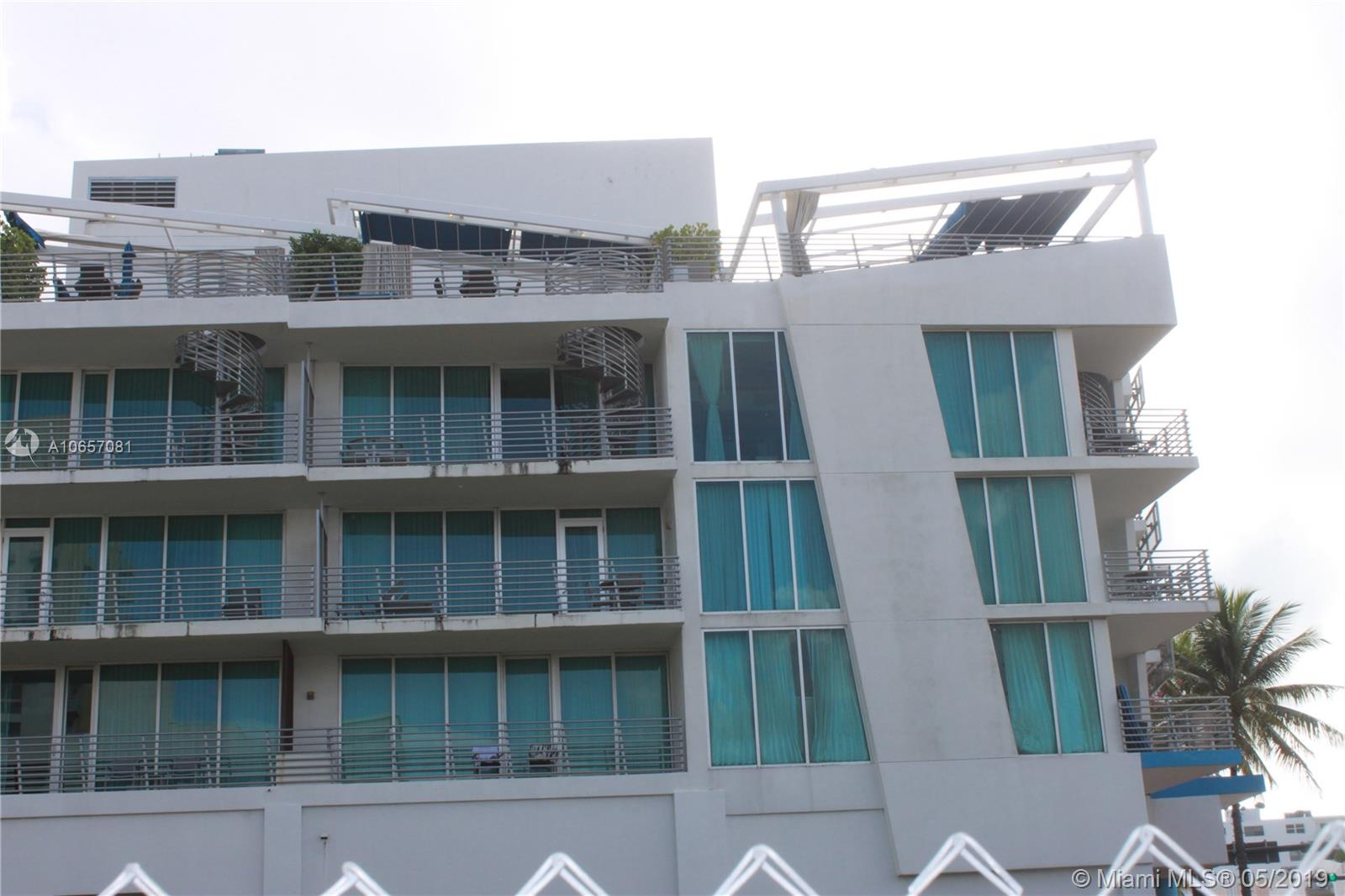Image 34 For 1437 Collins Ave  204