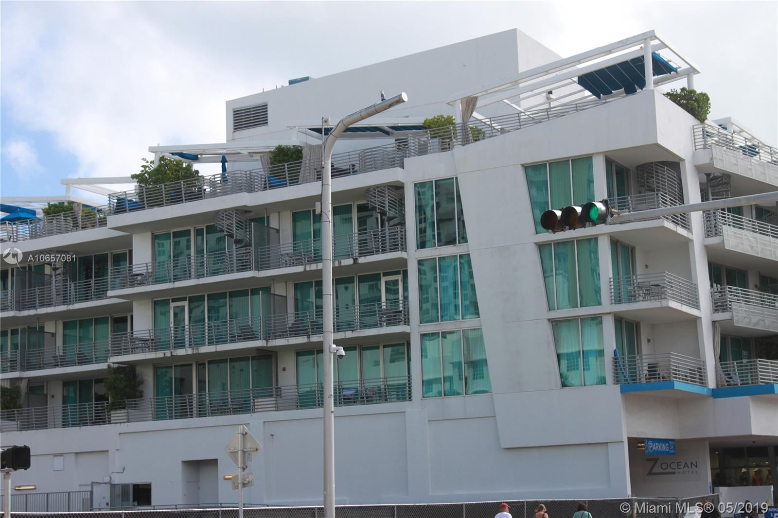 Image 35 For 1437 Collins Ave  204