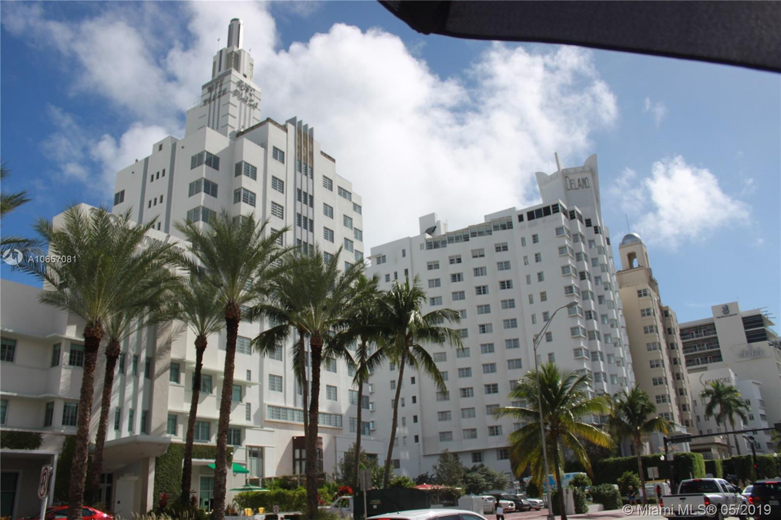 Image 40 For 1437 Collins Ave  204
