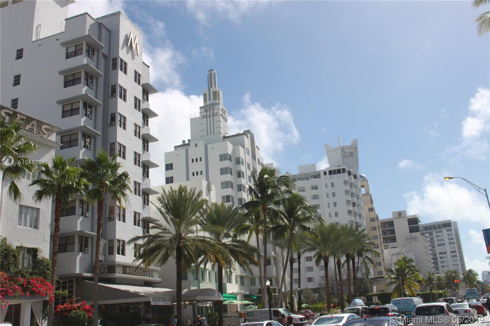 Image 41 For 1437 Collins Ave  204