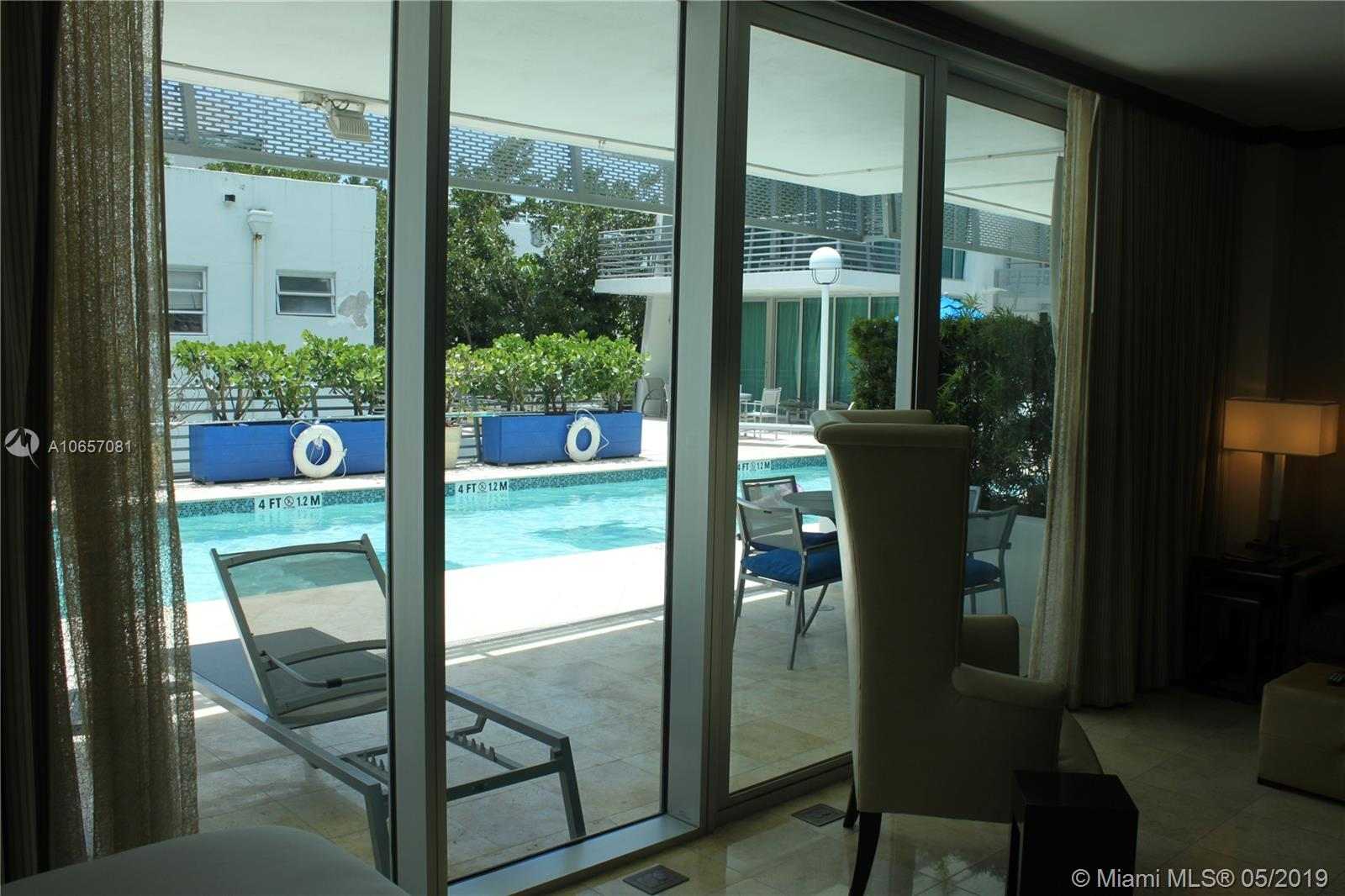 Image 6 For 1437 Collins Ave  204