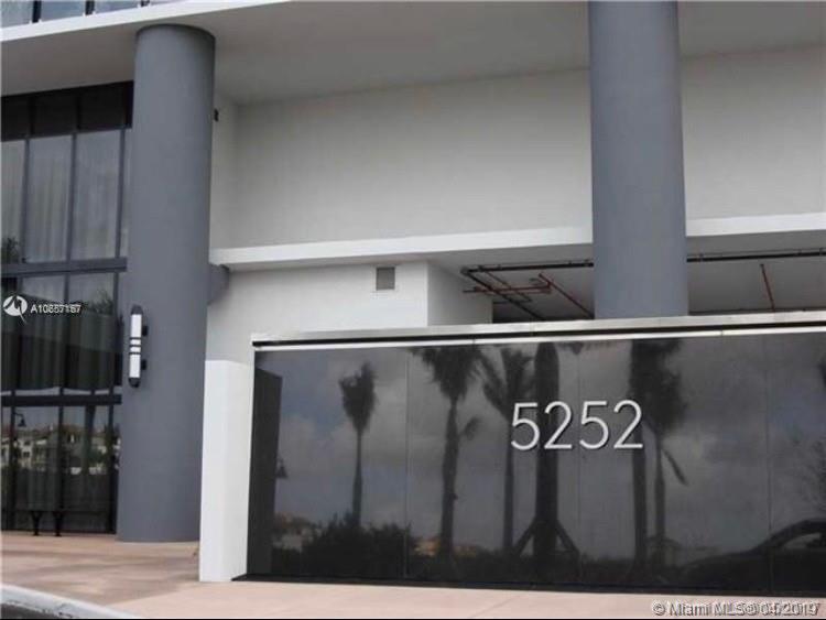 5252 NW 85th Ave #1004, Miami FL 33166