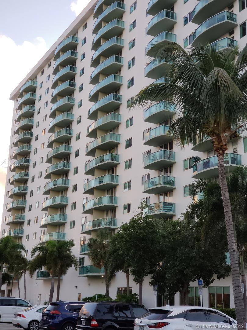 19380 Collins Ave 227, Sunny Isles Beach, FL 33160