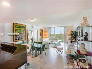 15051  Royal Oaks Lane #1105 For Sale A10657204, FL