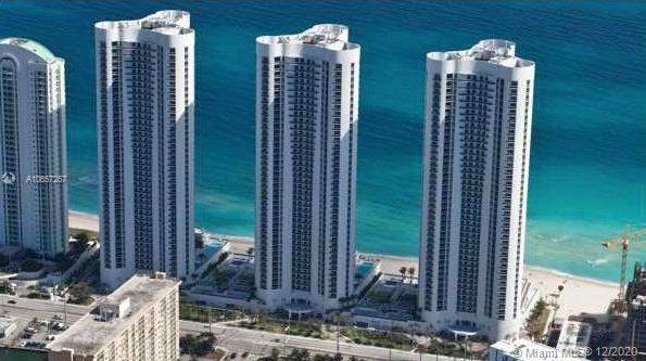 15811  Collins Ave #2506 For Sale A10657257, FL