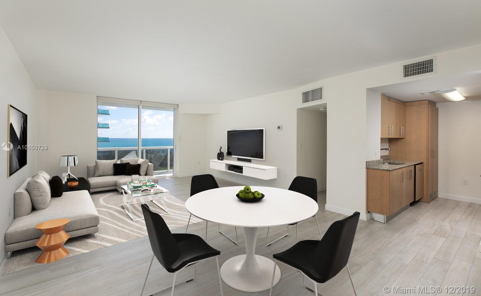 10275  Collins Ave #633 For Sale A10650729, FL
