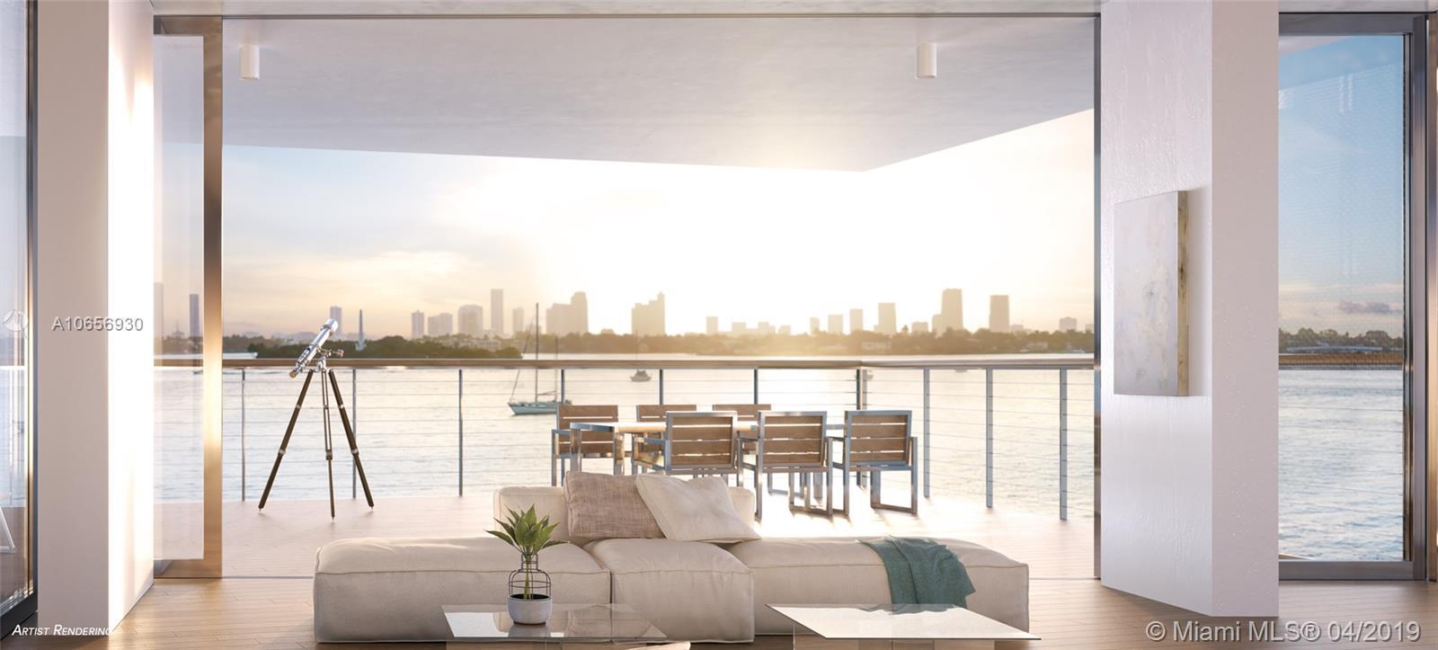 1300  Monad Terrace #3A For Sale A10656930, FL