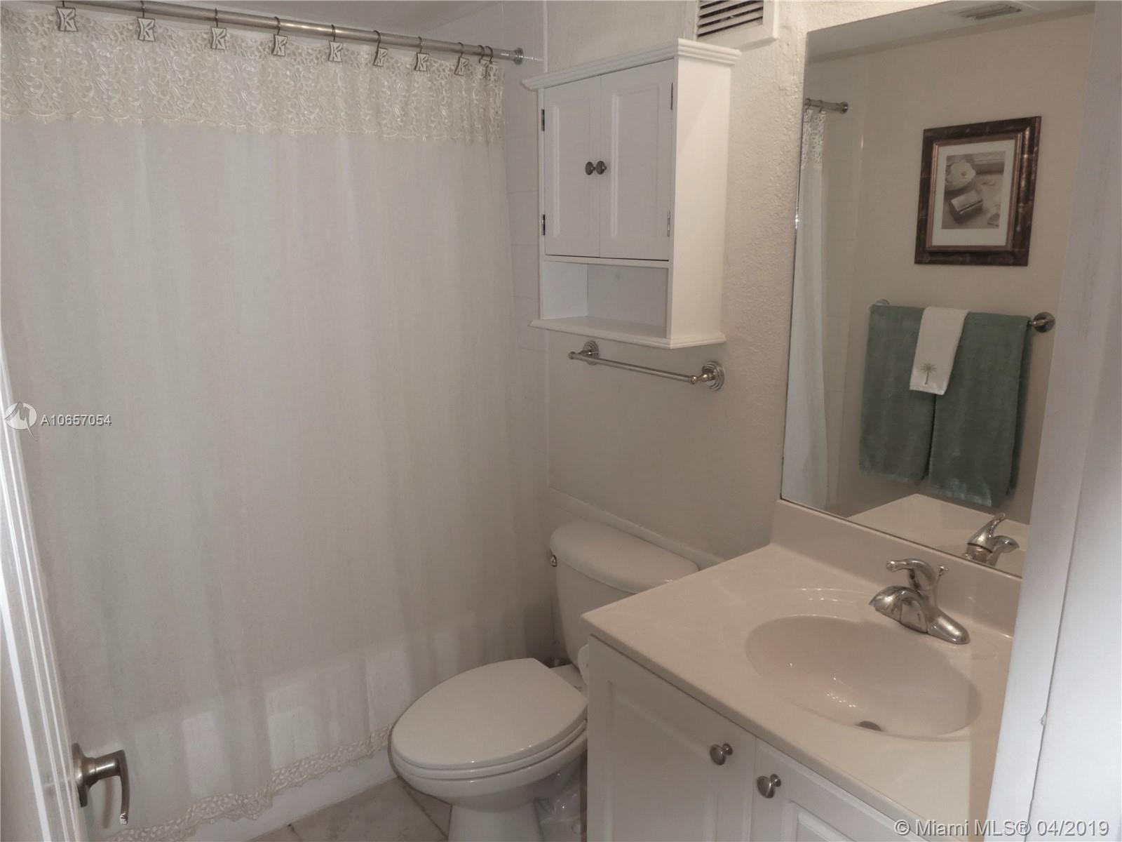 2501 Ocean Dr #629, Hollywood, Florida image 1