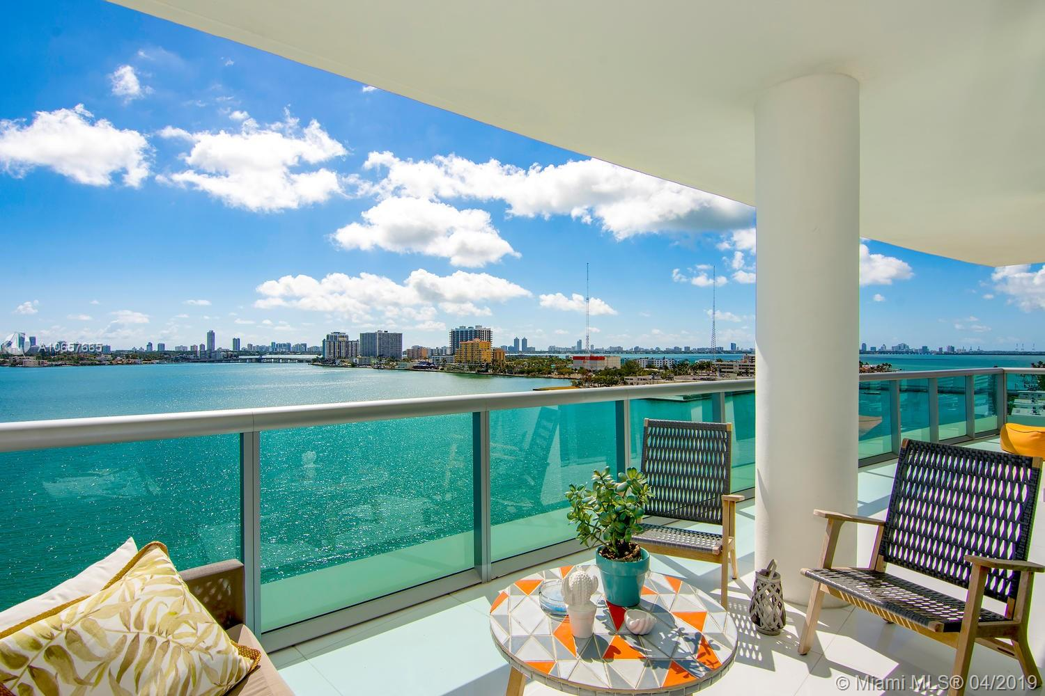7935  East Dr #1003 For Sale A10657665, FL