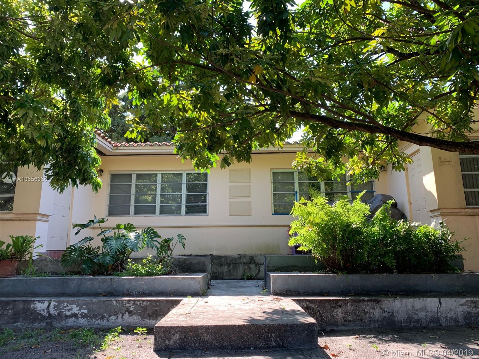 203 Beacom Blvd #201/203, Miami FL 33135