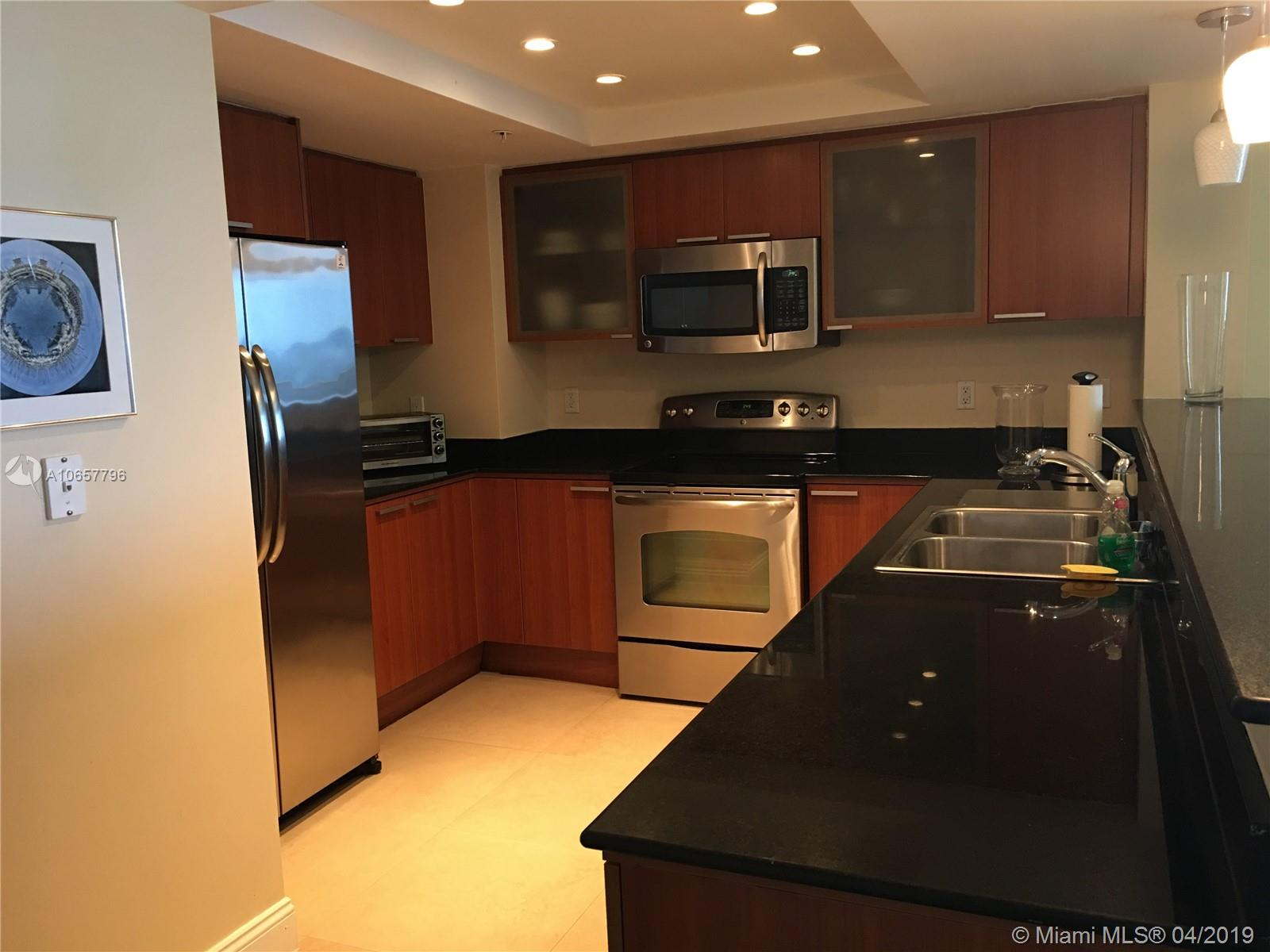 16699  Collins Ave #2310 For Sale A10657796, FL