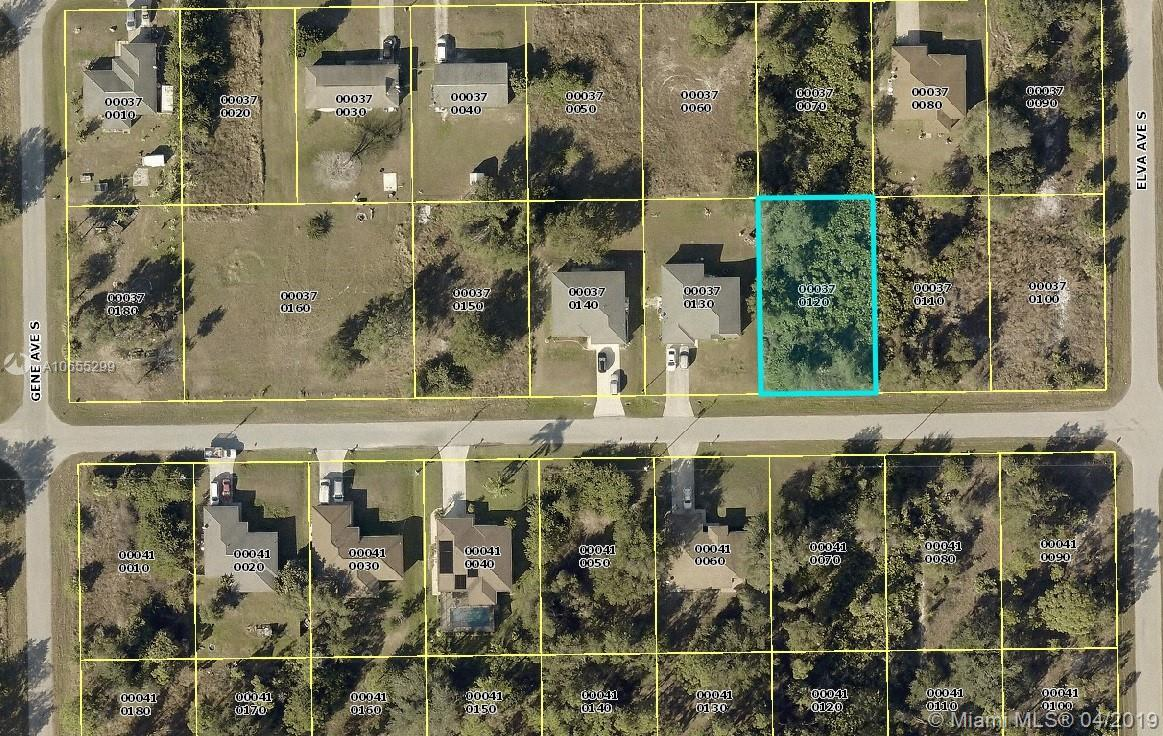 2704 SW 51, Other City - In The State Of Florida, FL 33976