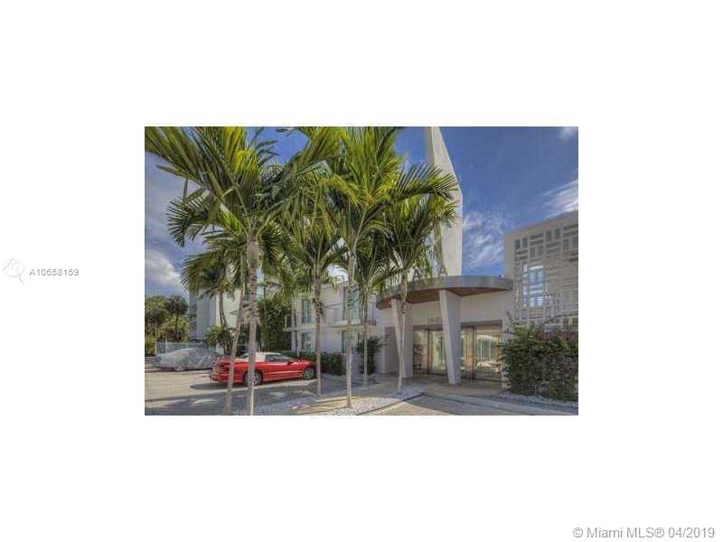 1601  West Ave #102 For Sale A10658159, FL