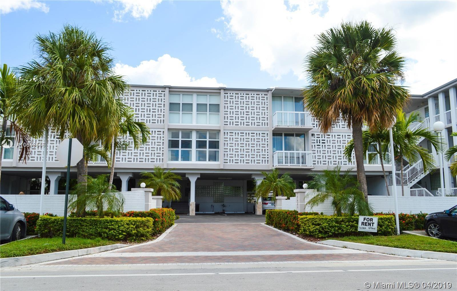 1080  99th St  For Sale A10653545, FL