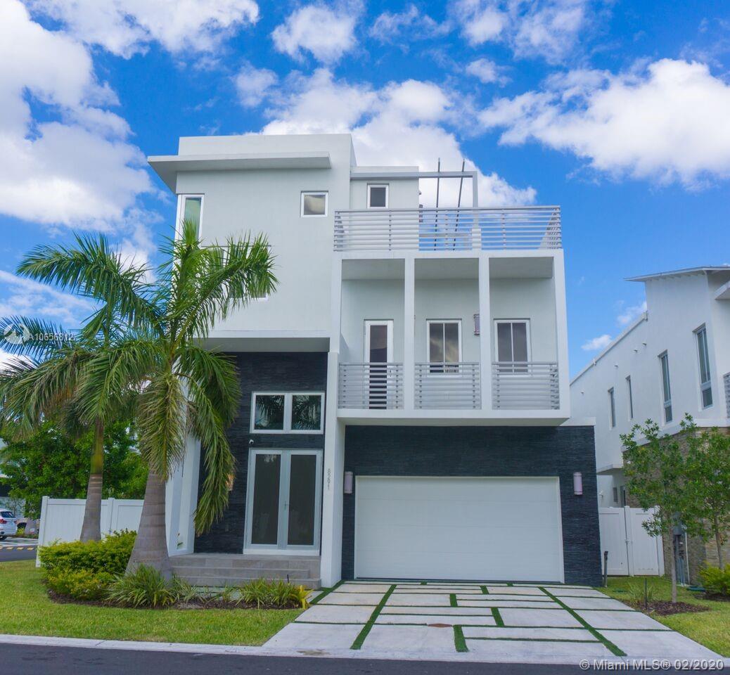 8291 NW 34th St, Miami, FL 33122