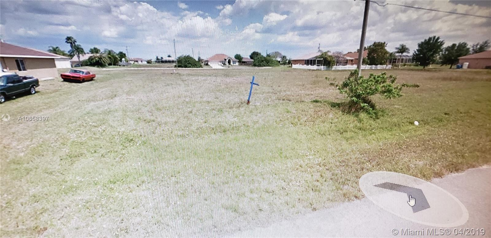 1221 NW 14 PL, Other City - In The State Of Florida, FL 33993