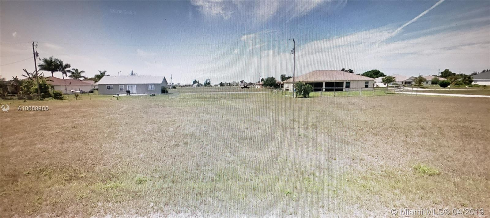 2820 NE 5 Ave, Other City - In The State Of Florida, FL 33909