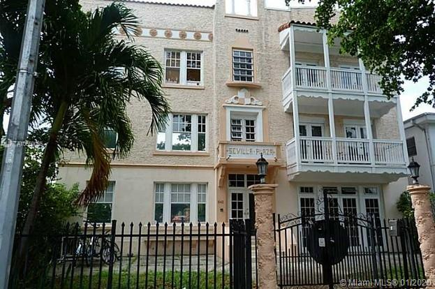 Undisclosed For Sale A10659065, FL