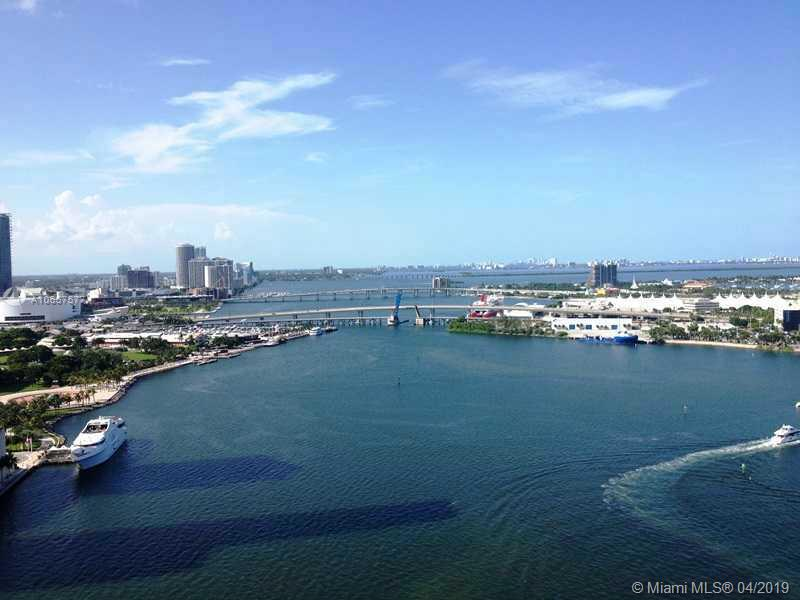 848 BRICKELL KEY DR #3006, Miami FL 33131