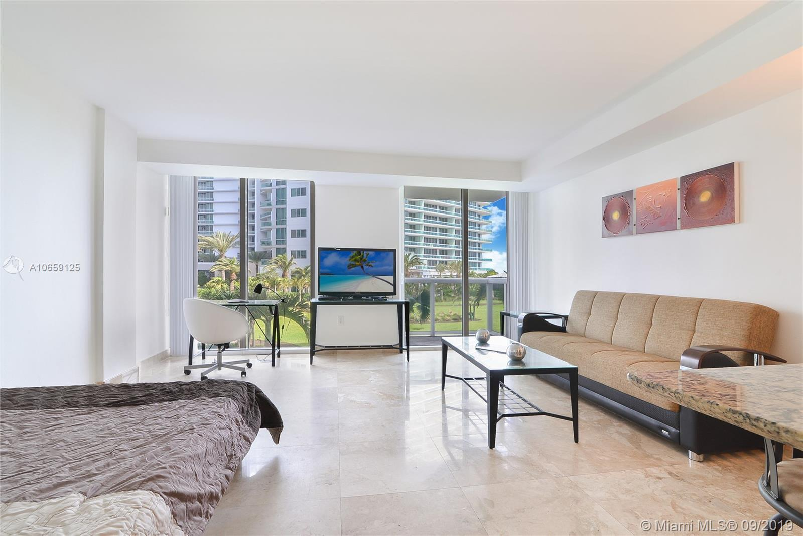 10275  Collins Ave #305 For Sale A10659125, FL
