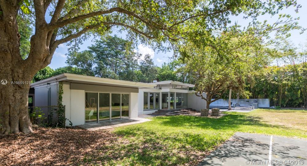 6350 S W 135th Dr  For Sale A10659121, FL