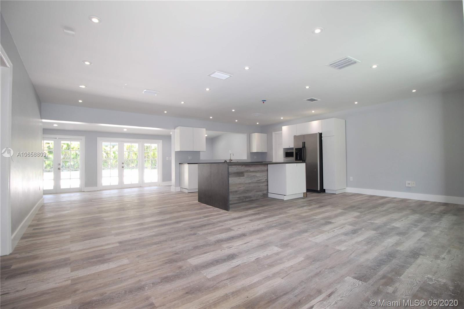13020 SW 82nd Ave  For Sale A10658809, FL