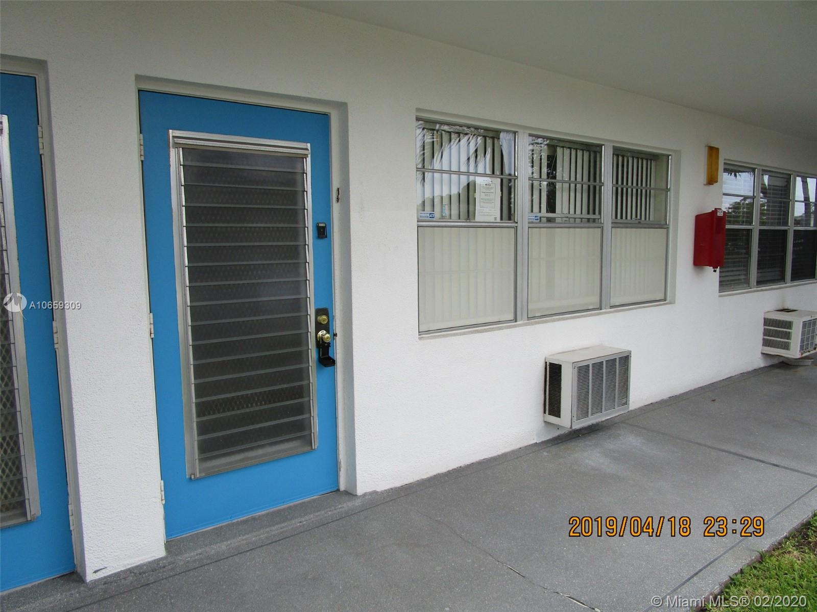 487  Durham Q #487 For Sale A10659309, FL