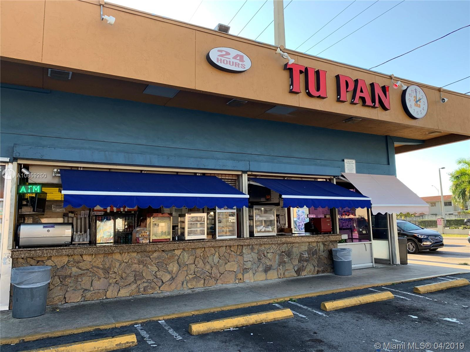 1197 W 29th St, Hialeah, FL 33012