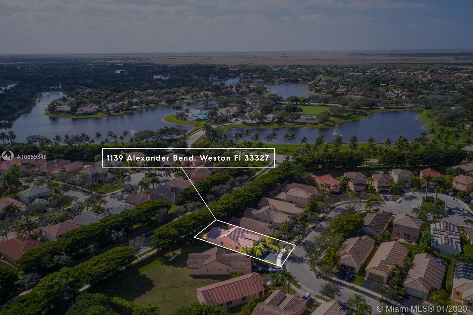 1139  Alexander Bend  For Sale A10659348, FL