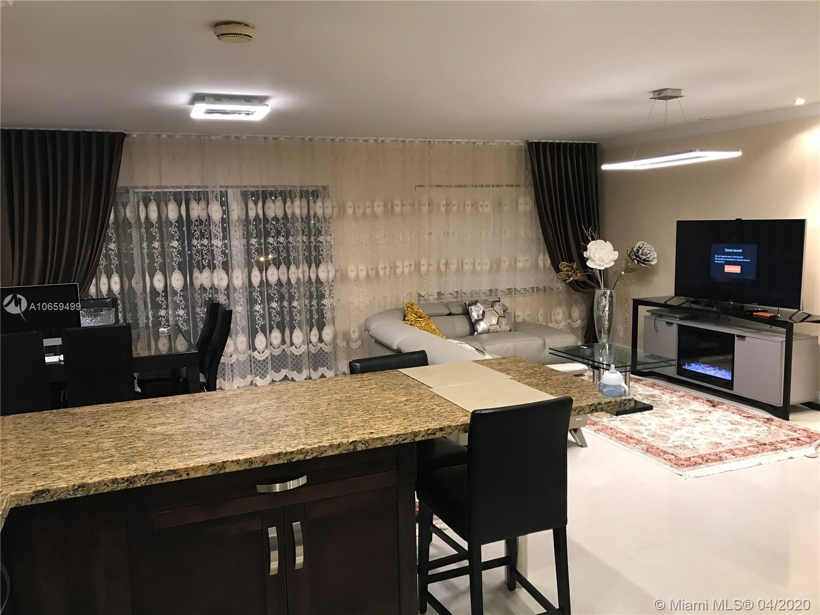 400  Diplomat Pkwy #608 For Sale A10659499, FL