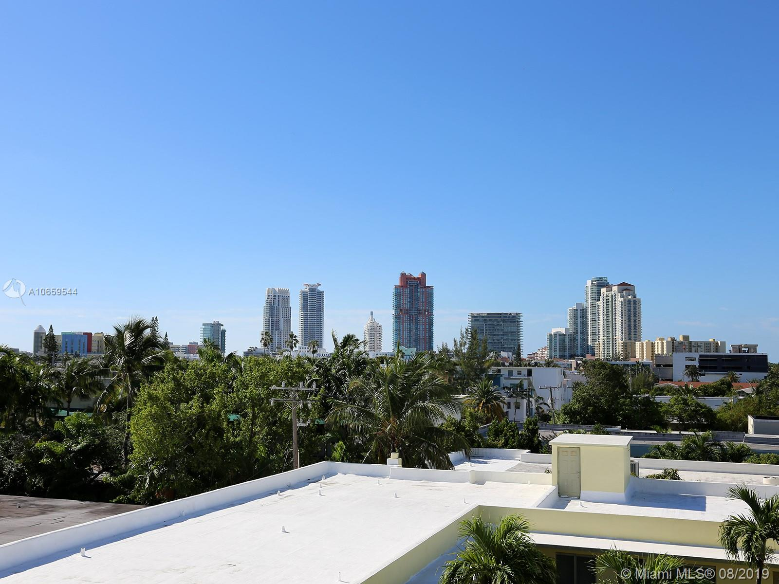 1030  9th St #604 For Sale A10659544, FL