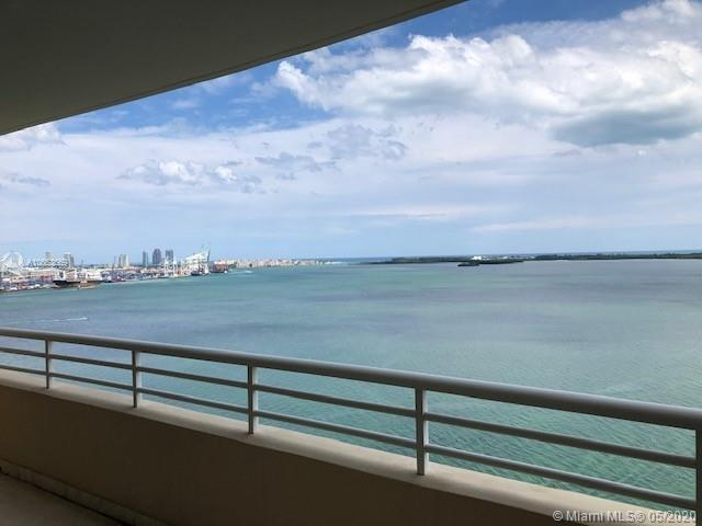 808  Brickell Key Dr #1906 For Sale A10653669, FL