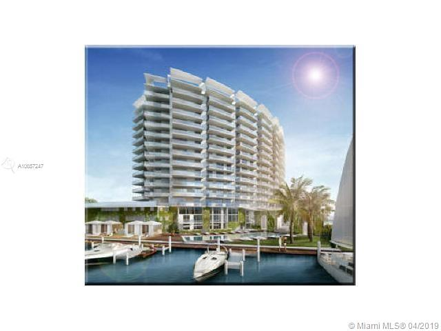 6700  Indian Creek Dr #1201 For Sale A10657247, FL