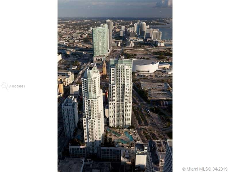 Undisclosed For Sale A10659981, FL