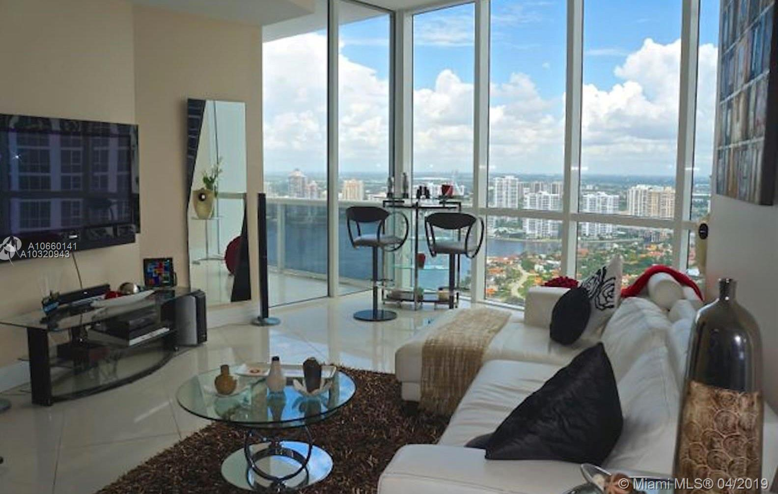 18101  Collins Ave #5208 For Sale A10660141, FL