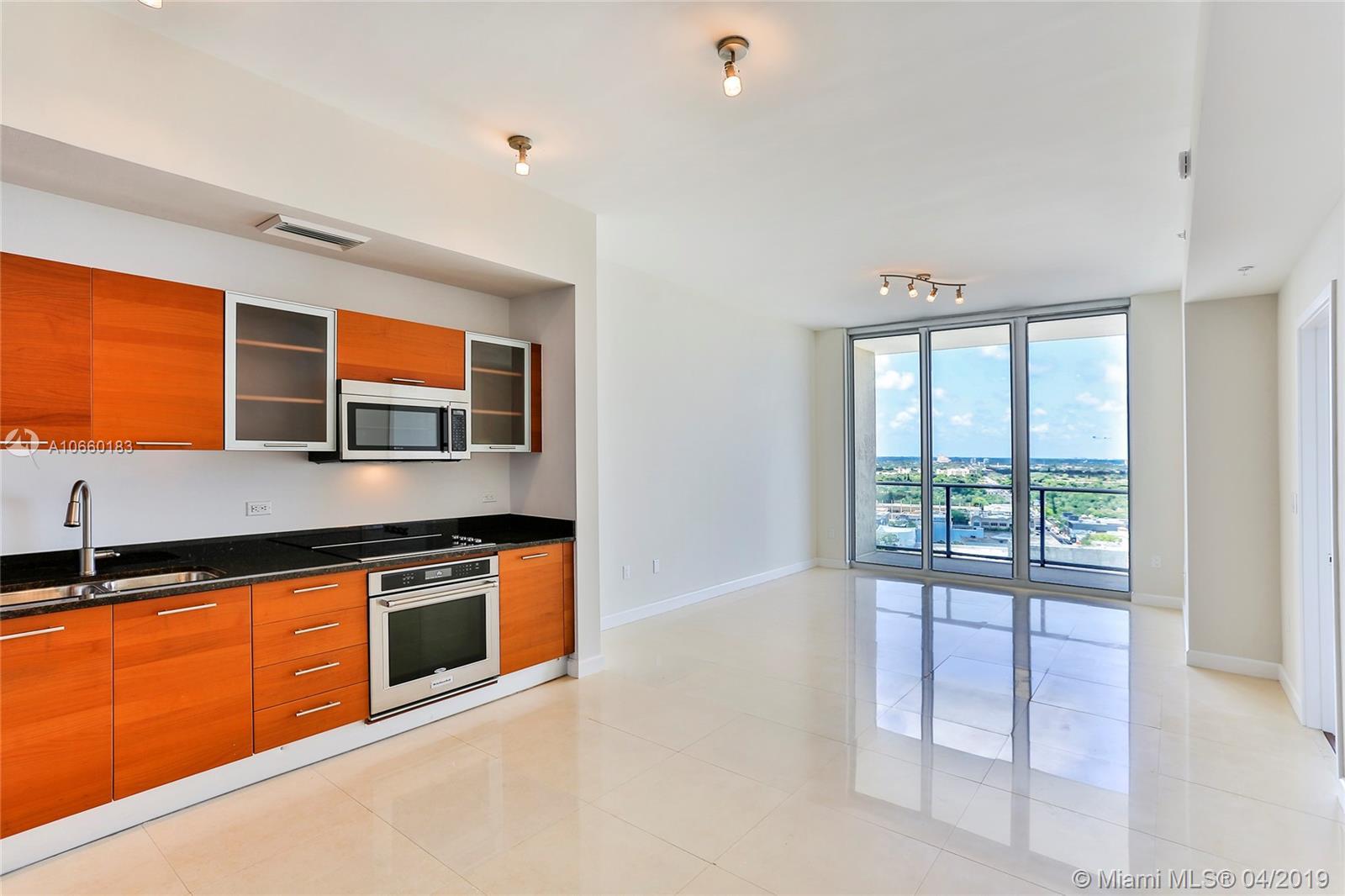 3470 E Coast Ave #H1803 For Sale A10660183, FL