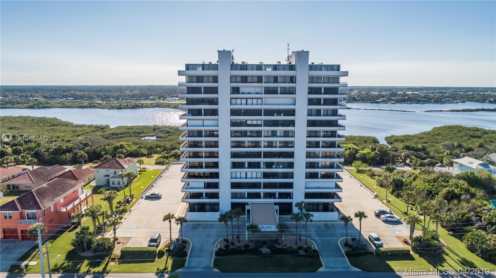 1601 N Central Avenue 902, Other City - In The State Of Florida, FL 32136