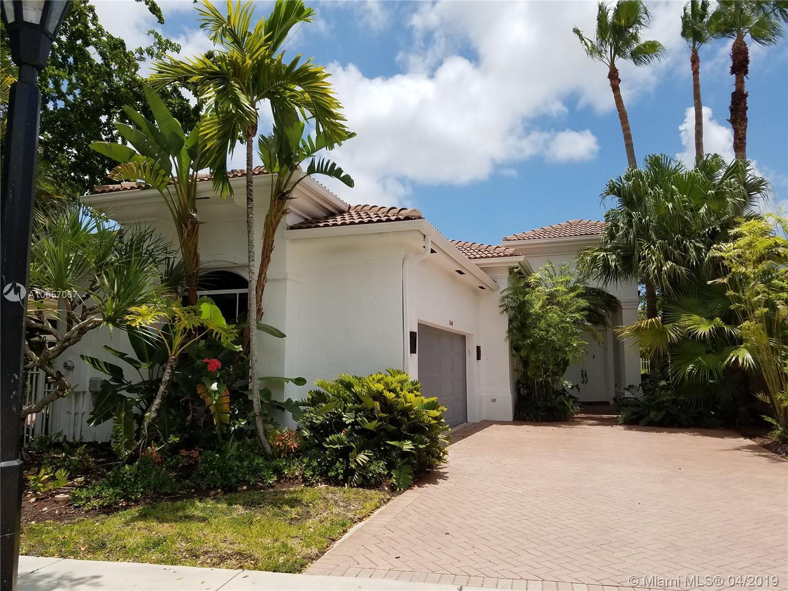 1668 Diplomat Dr, Miami, FL 33179