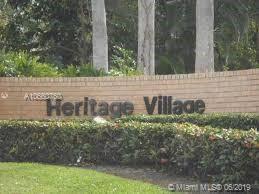 7228 72nd Way #, West Palm Beach, FL 33407