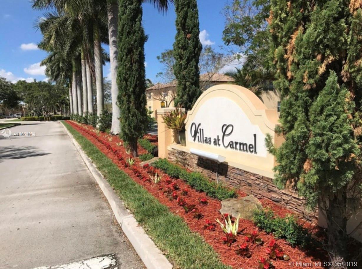 1575 NE 33rd Ave #111-9 For Sale A10659554, FL