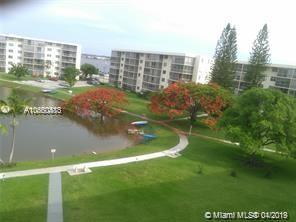 2905  Point East Dr #L505 For Sale A10660483, FL