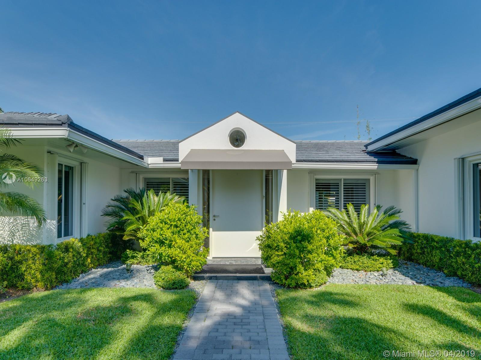 181  ISLAND DR  For Sale A10649263, FL