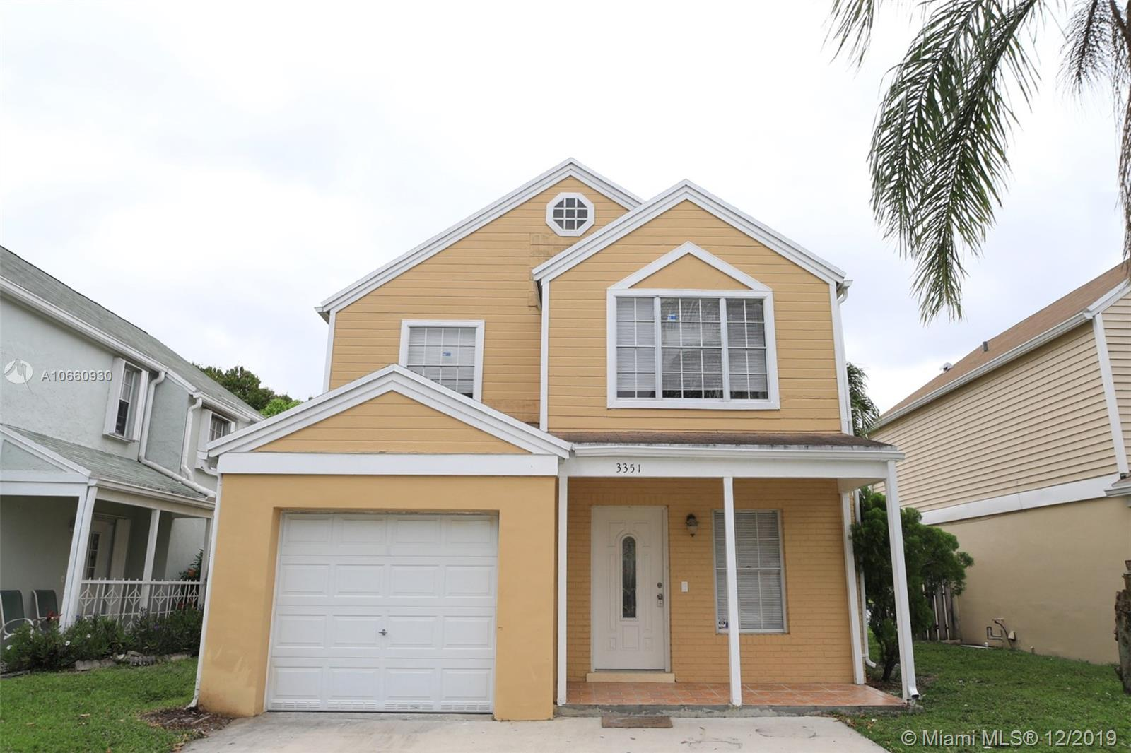 Undisclosed For Sale A10660930, FL