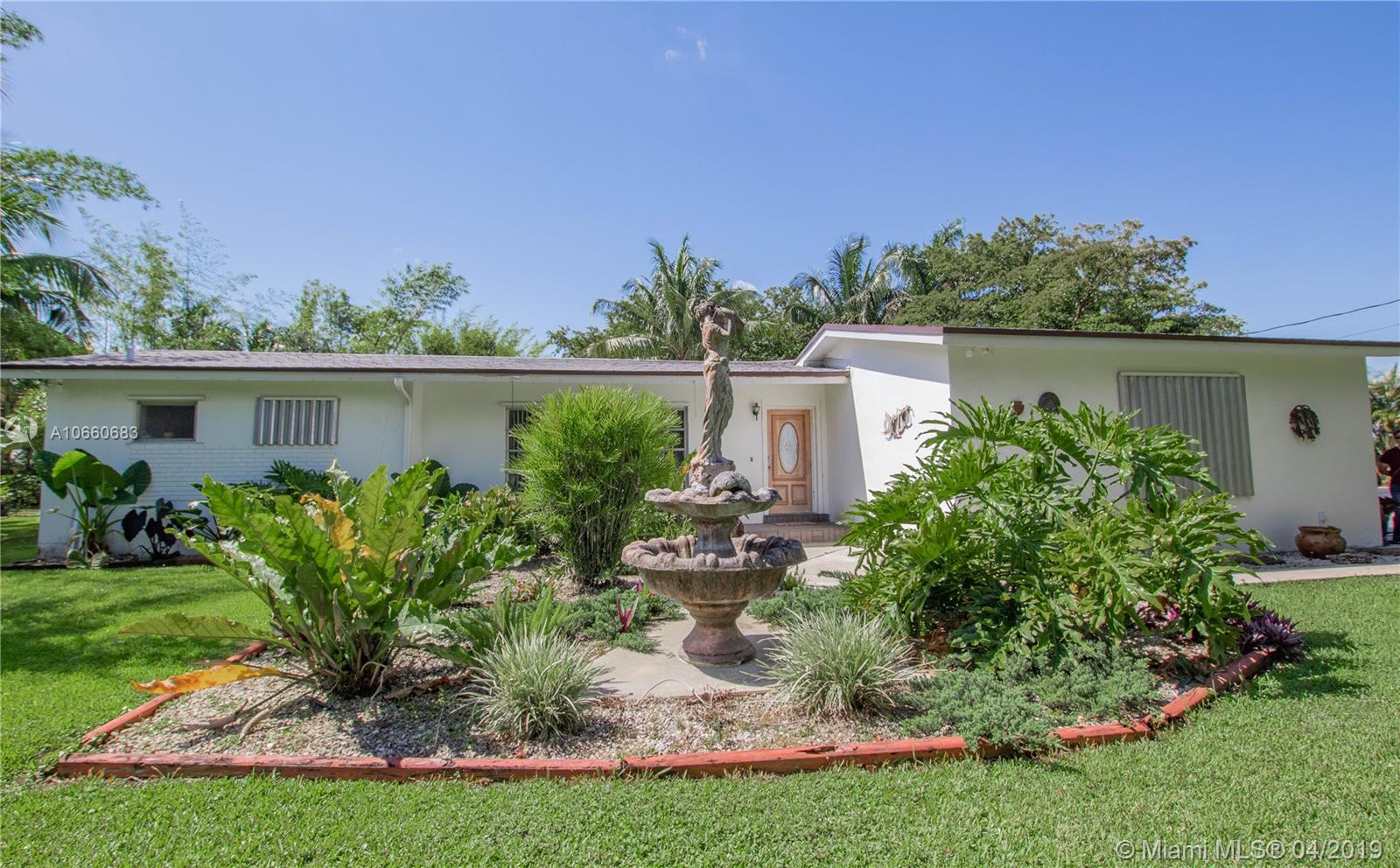 19350 SW 312th St  For Sale A10660683, FL