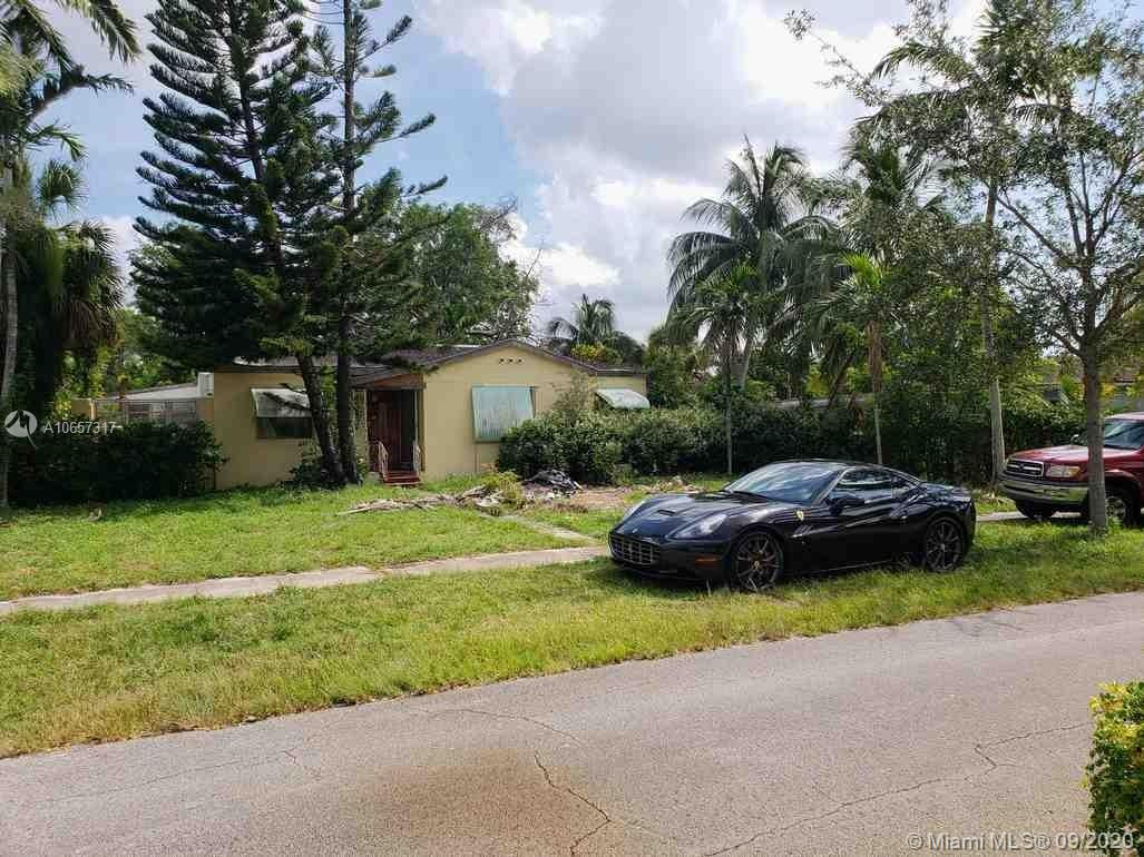 19 NW 109th St  For Sale A10657317, FL