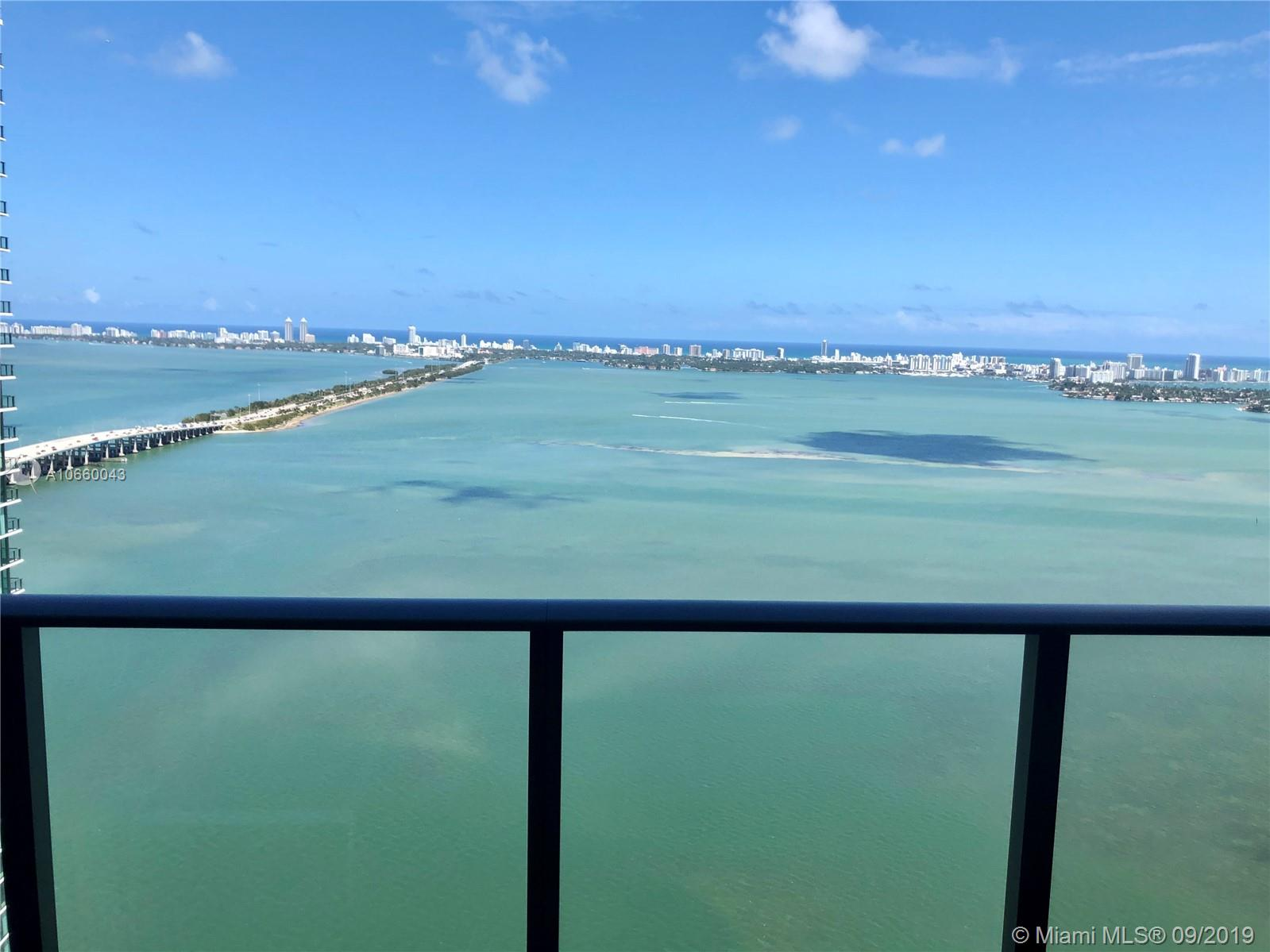 480 NE 31st Street #4206 For Sale A10660043, FL