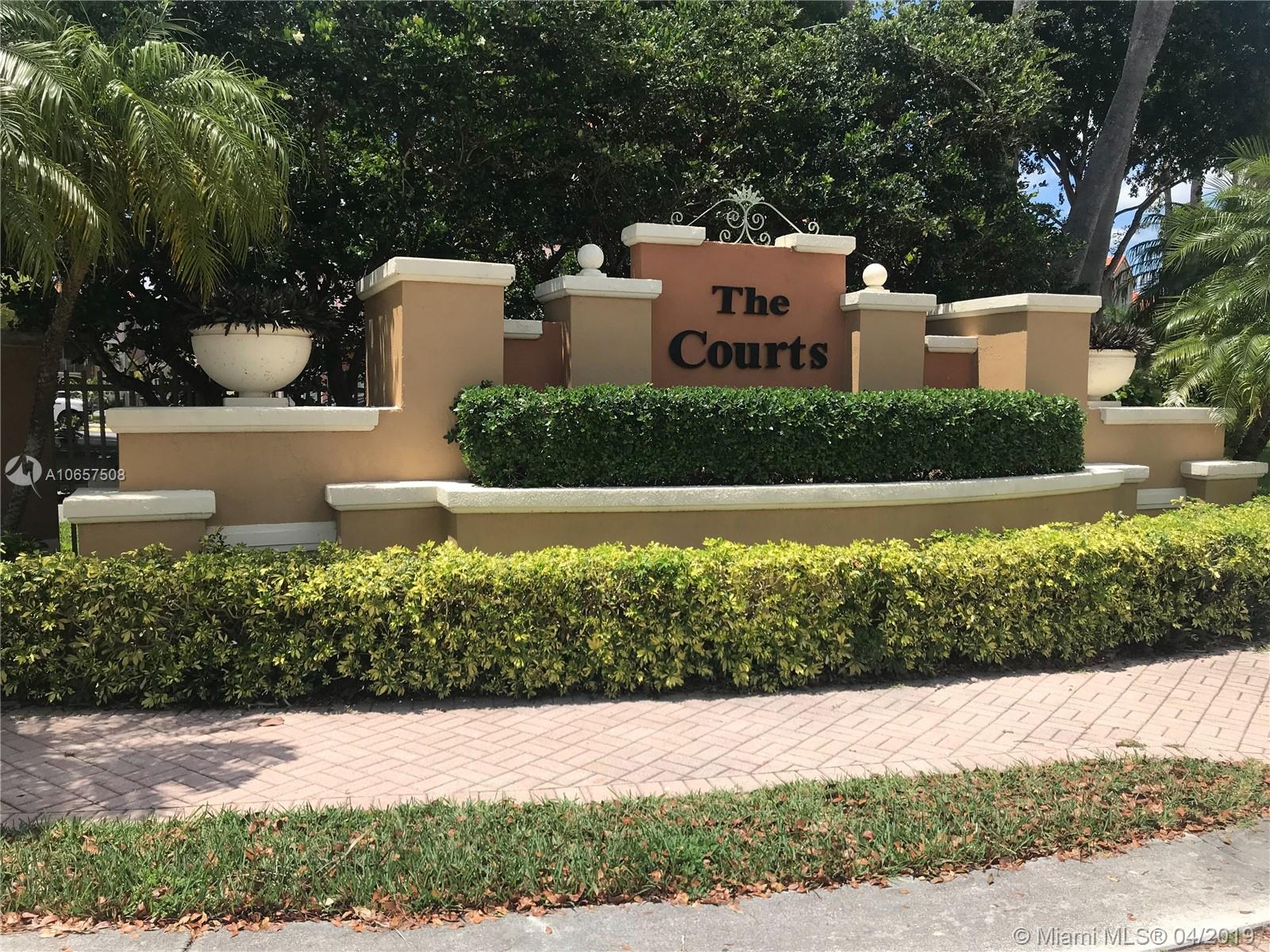 6340 NW 114th Ave #132 For Sale A10657508, FL