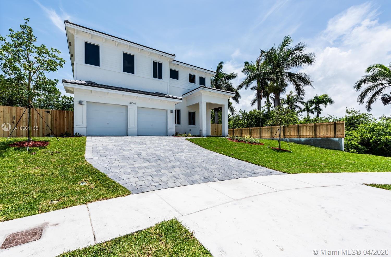 7902 SW 205th St, Cutler Bay, FL 33189