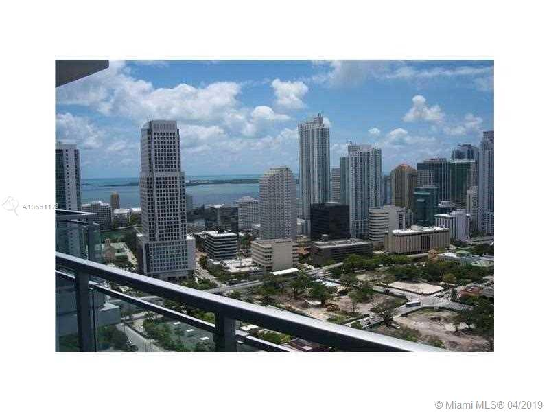 92 SW 3rd St #3705 For Sale A10661173, FL